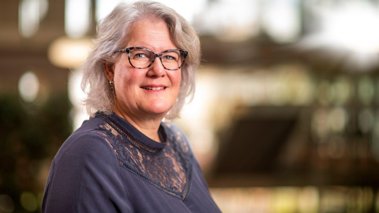 Erna Smits